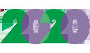 M2020-New-Logov2